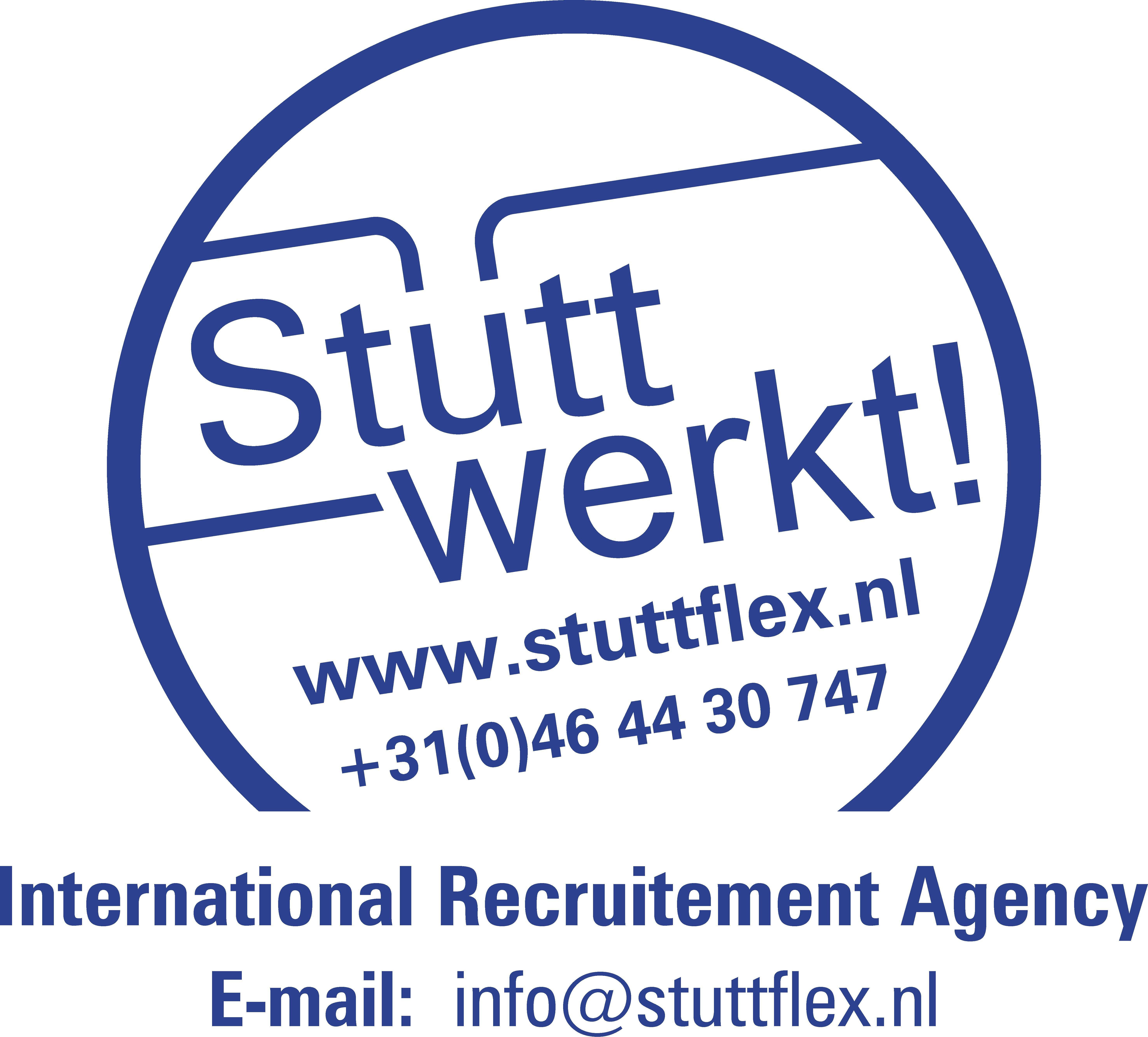 Stutt Flex